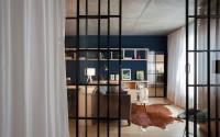 007-apartment-bogdan-ciocodeica-diana-rosu