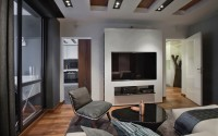 007-apartment-moscow-design3
