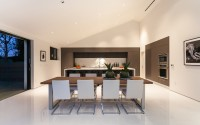 007-edwin-residence-andstudio