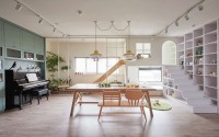007-home-kaohsiung-city-hao-design