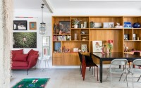 007-joo-apartment-rsrg-arquitetos