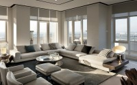 007-kiev-apartment-minotti-london-rbd