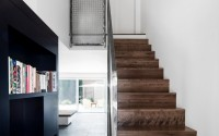 007-lejeune-residence-architecture-open-form