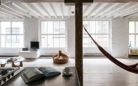 007-loft-apartment-plumguide