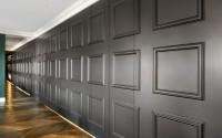 007-mp-apartment-bs-architetti