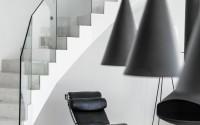 007-residence-santa-ponsa