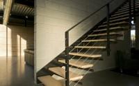 007-sosnowski-residence-chensuchart-studio