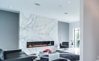 007-vaughan-residence-design
