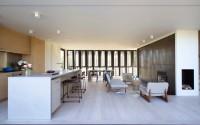 008-amagansett-dunes-bates-masi-architects