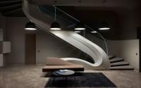 008-contemporary-house-kharkov-sbm-studio