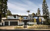 008-contemporary-house-rdm-general-contractors