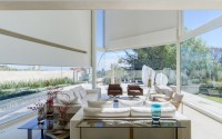 008-country-club-residence-migdal-arquitectos