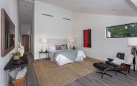 008-edwin-residence-andstudio