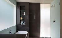 008-eichler-remodel-klopf-architecture