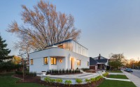 008-hambly-house-dpai-architecture