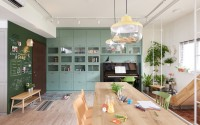 008-home-kaohsiung-city-hao-design