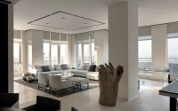 008-kiev-apartment-minotti-london-rbd