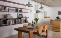 008-loft-apartment-plumguide