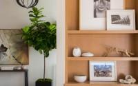 008-modern-view-home-dtm-interiors