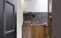 008-mp-apartment-bs-architetti