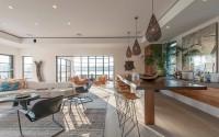 008-southampton-residence-julia-roth-design