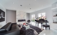 008-vaughan-residence-design
