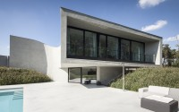 008-villa-mq-ooa-office-architects