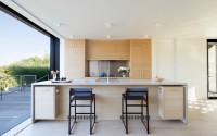 009-amagansett-dunes-bates-masi-architects