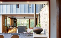 009-contemporary-home-oneill-architecture-design