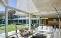 009-country-club-residence-migdal-arquitectos