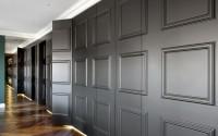 009-mp-apartment-bs-architetti