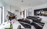009-vaughan-residence-design