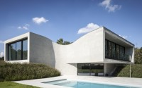 009-villa-mq-ooa-office-architects