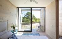 010-amagansett-dunes-bates-masi-architects