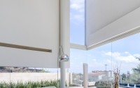 010-country-club-residence-migdal-arquitectos