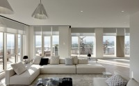 010-kiev-apartment-minotti-london-rbd