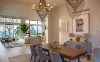 010-modern-view-home-dtm-interiors