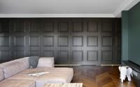010-mp-apartment-bs-architetti