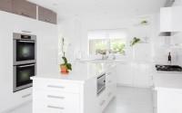 010-residential-3-westgrove-general-contractors