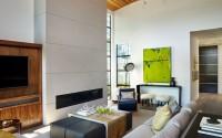 010-sandhill-crane-garrison-hullinger-interior-design