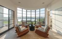 010-southampton-residence-julia-roth-design