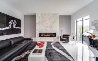 010-vaughan-residence-design