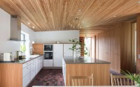 010-villa-ljung-johan-sundberg-arkitektur