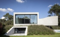 010-villa-mq-ooa-office-architects
