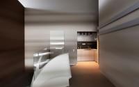 011-contemporary-house-kharkov-sbm-studio