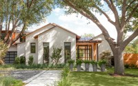 011-house-dallas-stocker-hoesterey-montenegro