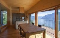 011-lakeside-home-forni-gueli