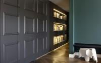 011-mp-apartment-bs-architetti
