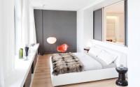 011-penthouse-berlin-hansenwinkler