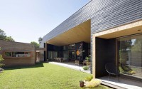 011-somers-house-adrian-bonomi